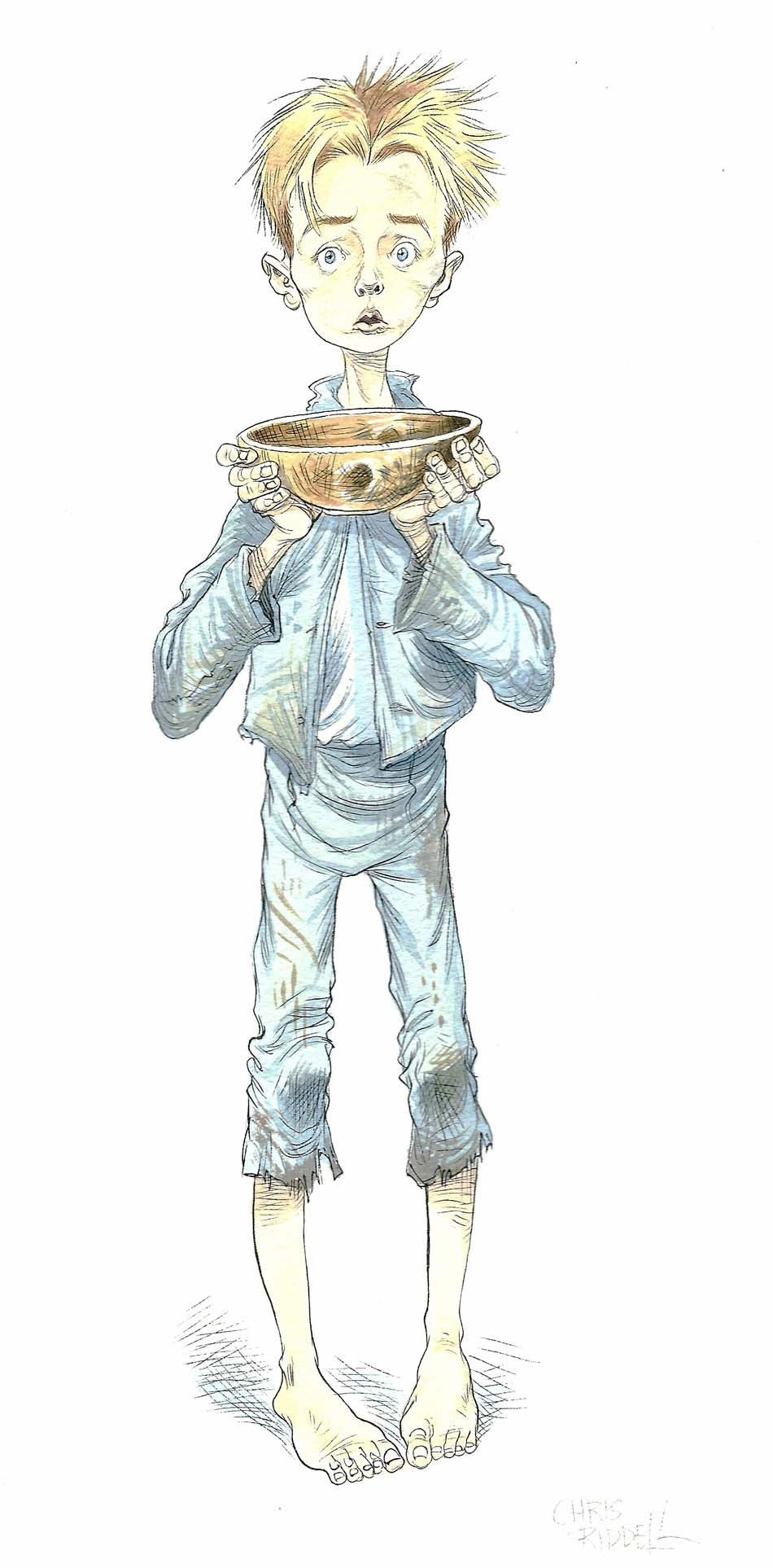 oliver twist illustration oliver theatrical production oliver twist illustration