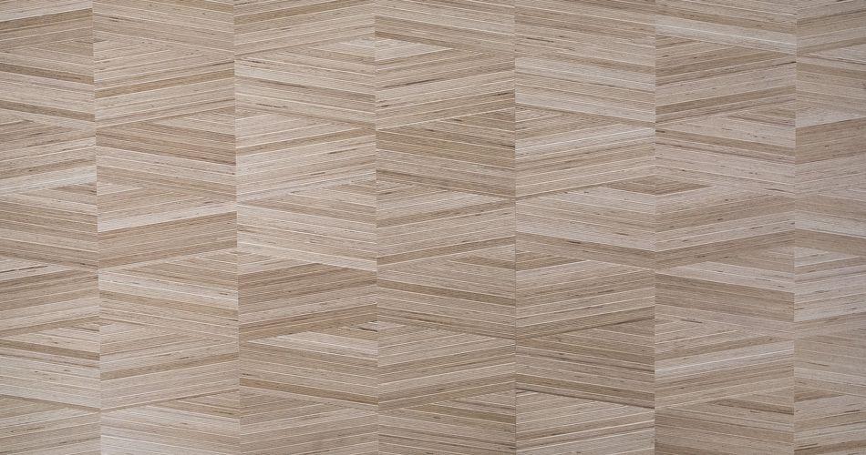 Herringbone Pattern Wood Veneer Google Search Veneer