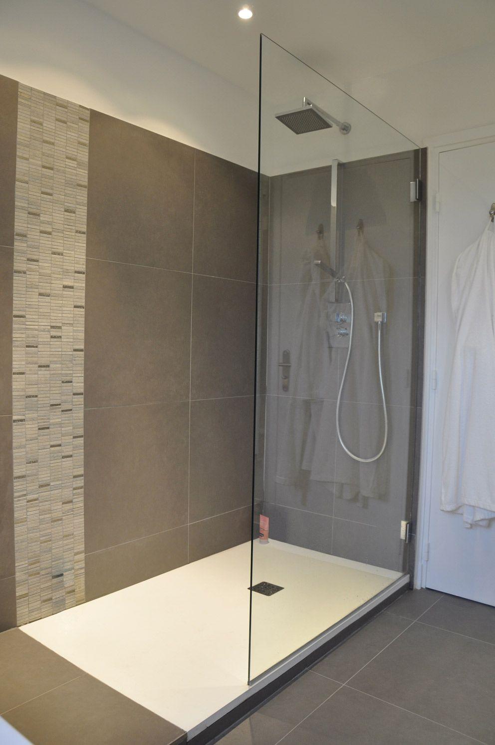 Rueil malmaison architecte d 39 int rieur agence d 39 un lieu l 39 autre salles de bains en 2019 - Architecte rueil malmaison ...