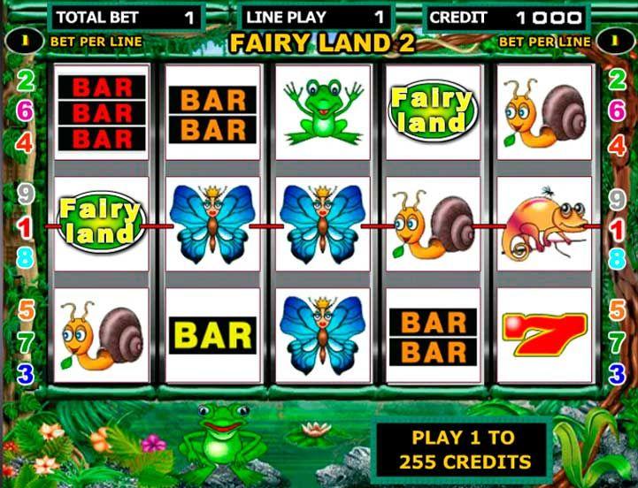 азартные игры скачать бесплатно слот