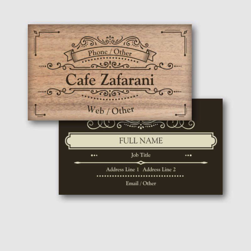 Affordable Natural Textured Business Cards Custom Natural Textured Business Cards Vista Business Card Texture Colorful Business Card Visiting Card Templates
