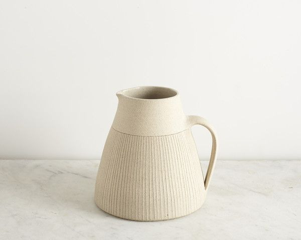 nicola tassie #ceramics #pottery