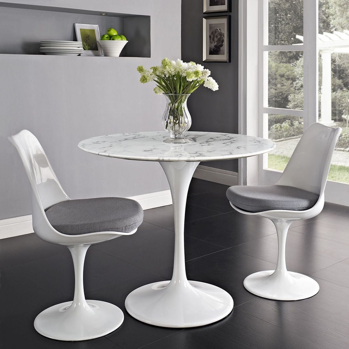 31+ Verdad round white marble coffee table ideas