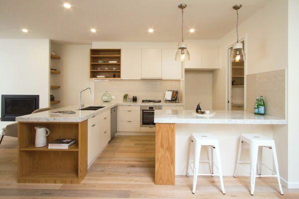 Kitchen Categories - The Kitchen Design Centre | Kitchen design ...