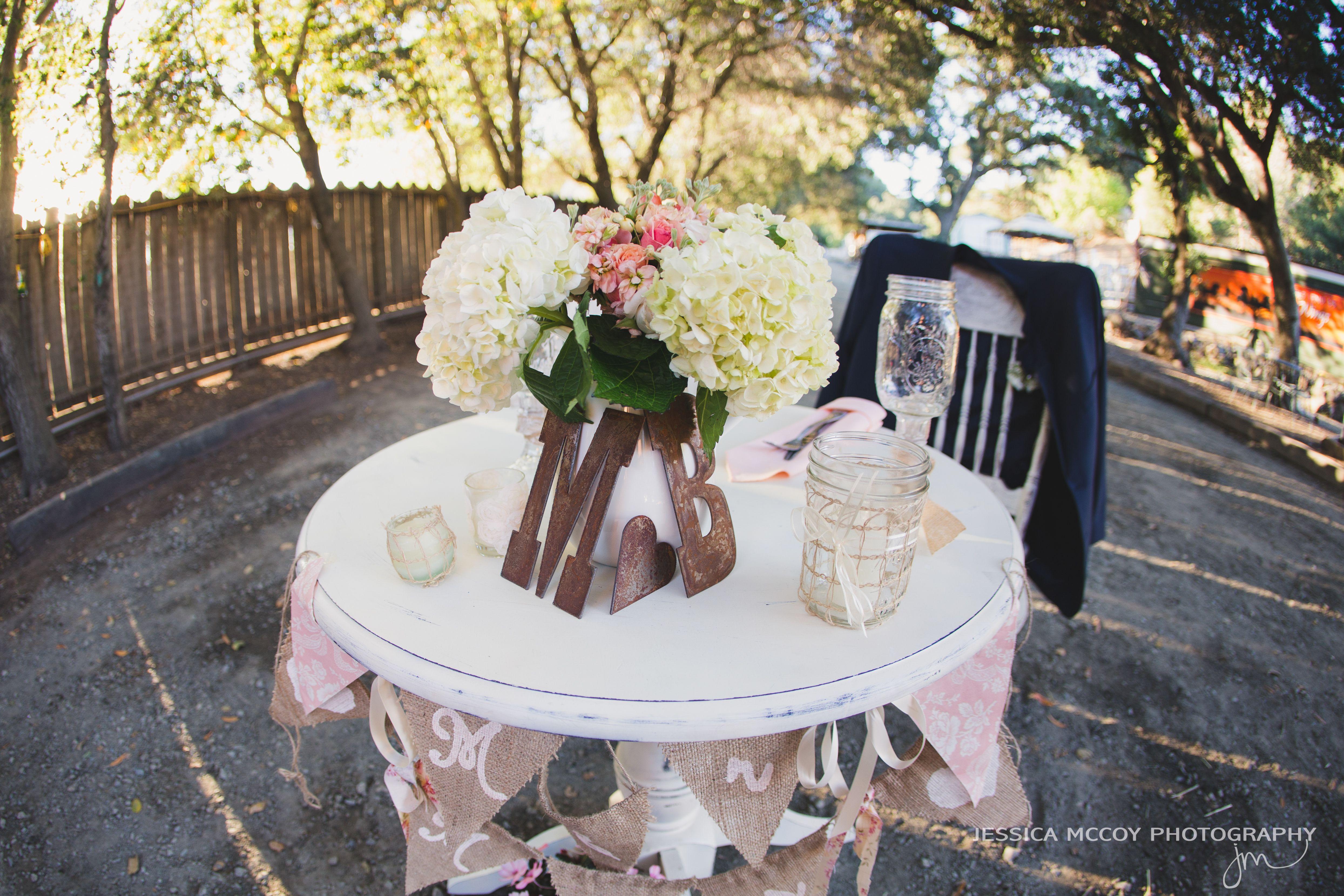 Rustic Vintage Wedding Rentals By Your Vintage Affair Rustic Vintage Wedding Wedding Rentals