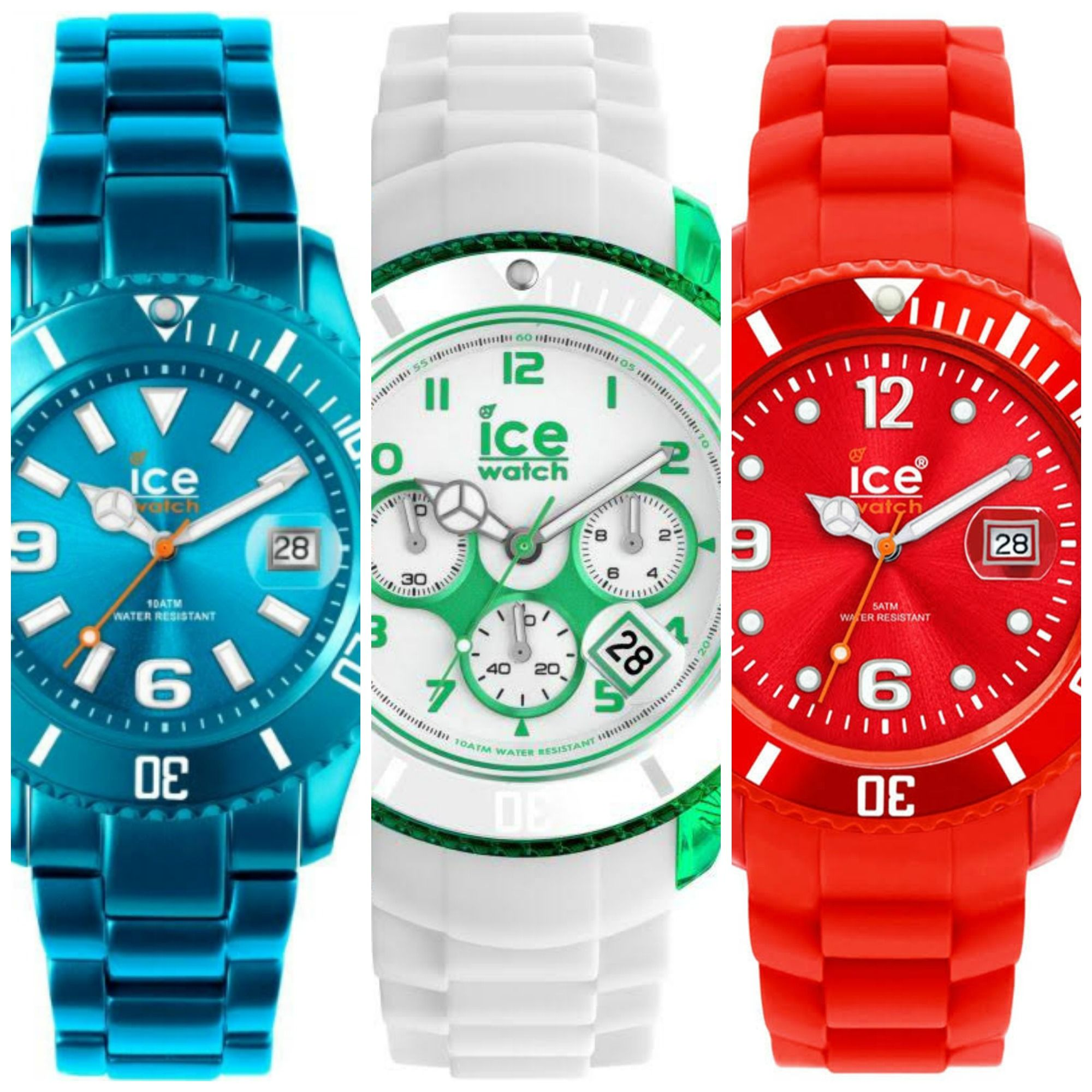 r to share just watches guys wanted handsome looking with this watch you comments fifth