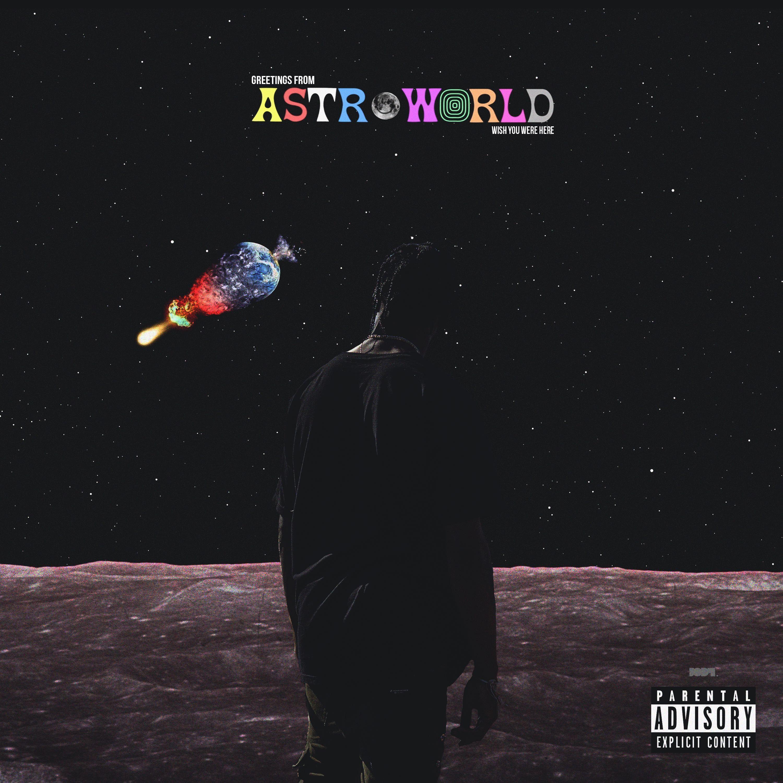 Travis Scott Astroworld Travisscottwallpapers Travis Scott Astroworld Travis Scott Wallpapers Travis Scott Astroworld Travis Scott Album
