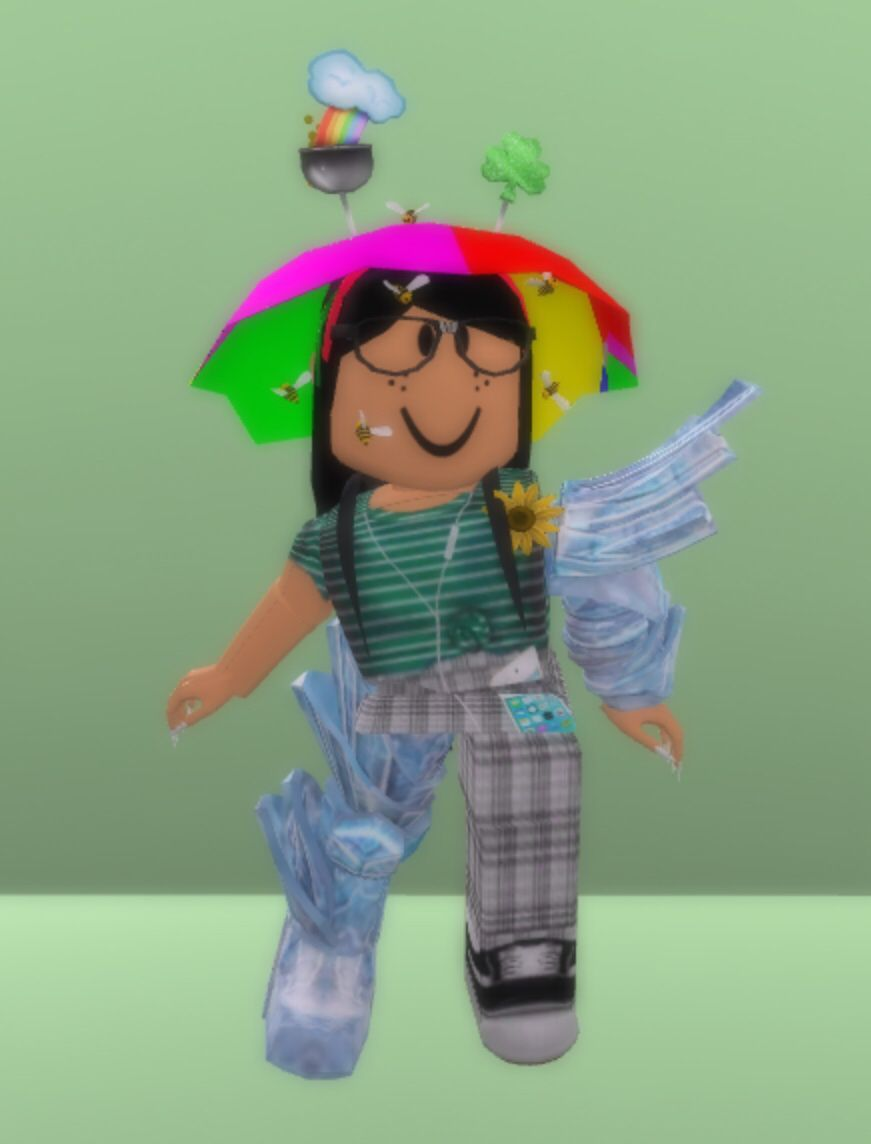 Pin Fam0usp0sts Roblox Pictures Roblox Animation Roblox