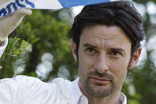 tom ward actor