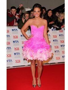 #socialblissstyle  Celebrity Fashion Disasters - Worst Dressed Celebrities - Cosmopolitan