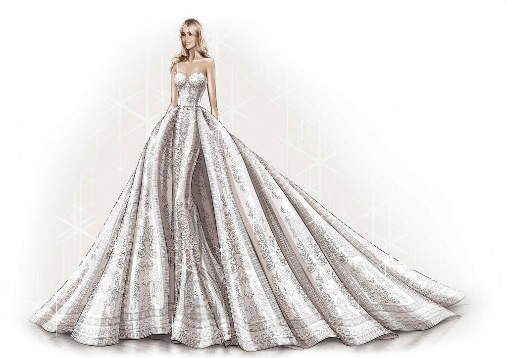 la boda de sofía vergara y joe manganiello | bodas de celebrities