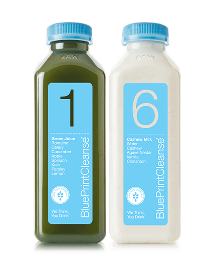 Juicebynumber pretty packaging pinterest blueprint cleanse blueprint organic has several cleanses along with a huge variety of delicious cold pressed juices order your cleanse today malvernweather Choice Image