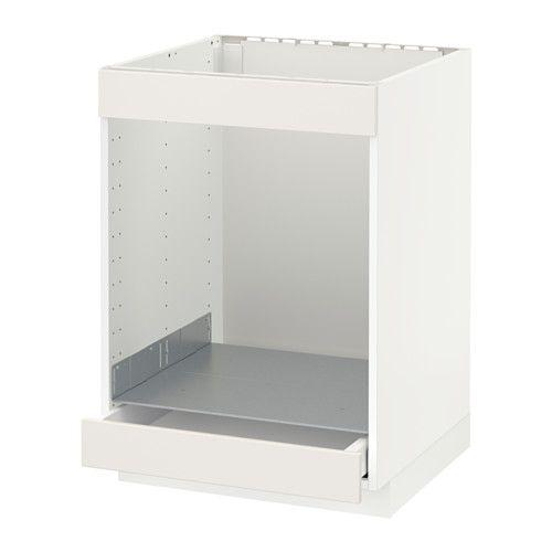 Boligindretning Mobler Og Inspiration Til Hjemmet Ikea Affordable Furniture Drawers