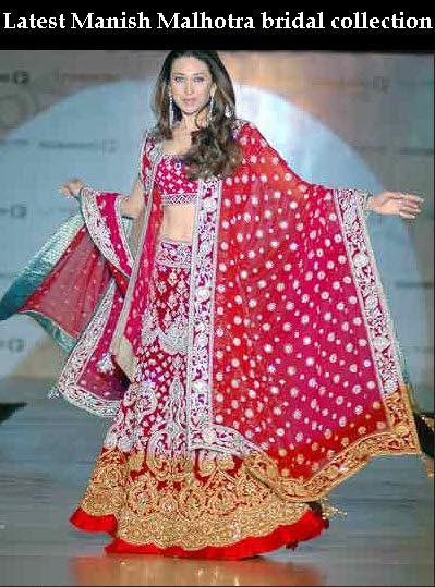 world most expensive bridal dress designer for bollywood