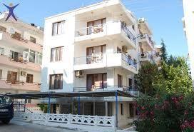 muratcan-apart-otel http://www.balikesirayvalik.net/