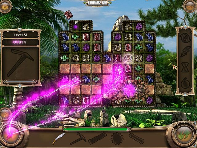 Free Download Artifacts Of Eternity Pc Games For Windows 7 8 8 1