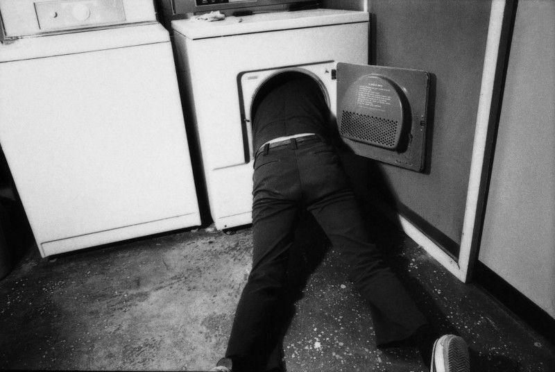sam samore esth tique relationelle pinterest moderne contemporain photographie et art. Black Bedroom Furniture Sets. Home Design Ideas