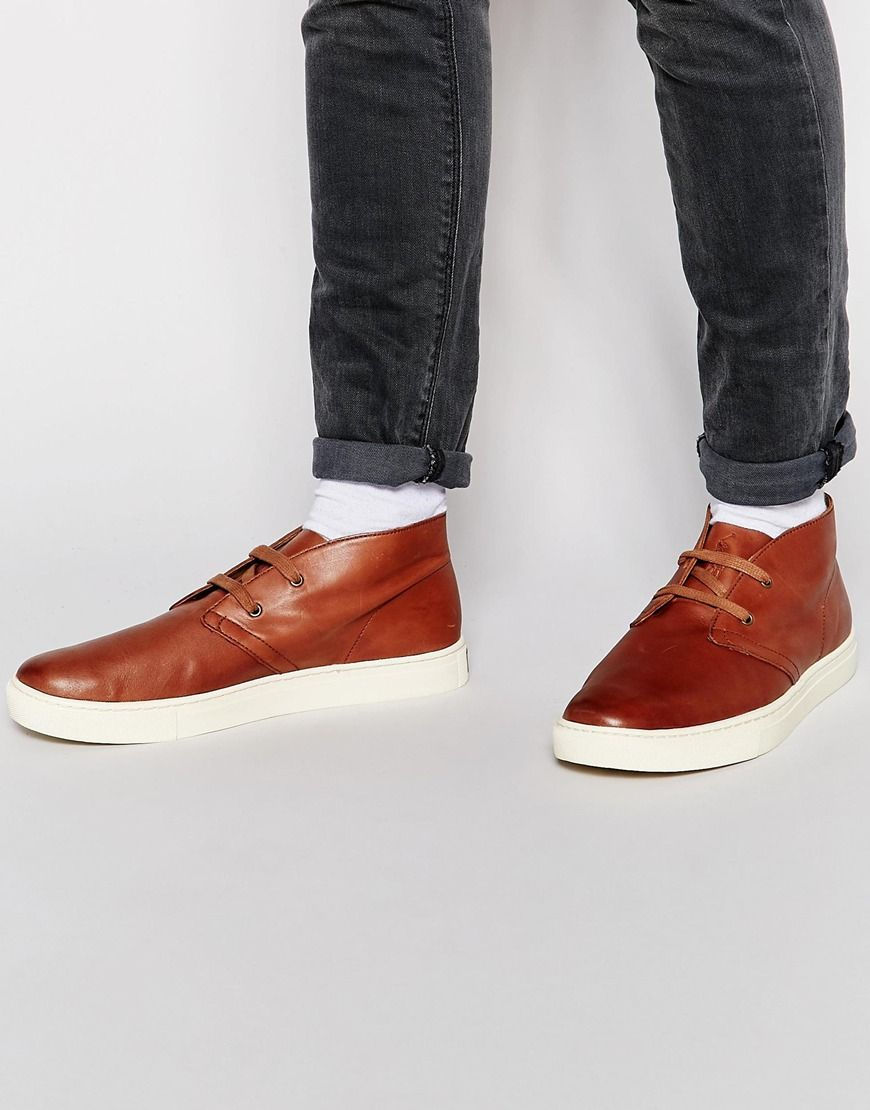 polo ralph lauren shoes asos men sizes