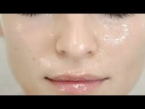 ضعيها مرة في اليوم ولن تستغني عنها ابدااا مجربة مني لوجه لامع بدون ماكياج ورائع مع يسرى Youtube Body Skin Care Body Skin Skin Care