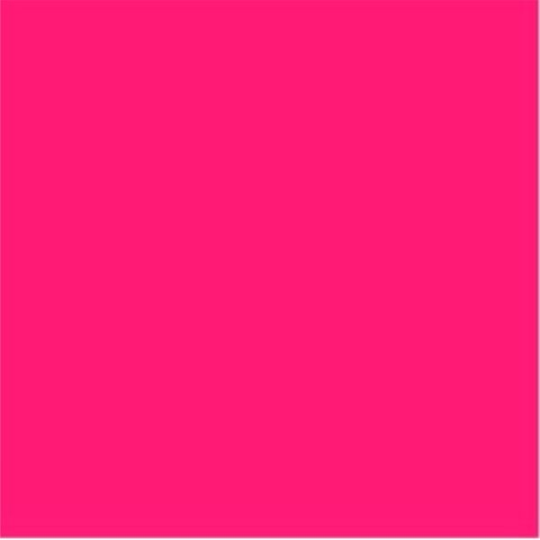 hot pink is not just for the younger folks its for all people with a great sense of style show. Black Bedroom Furniture Sets. Home Design Ideas