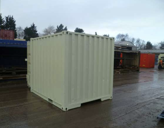 10ft Shipping Containers For Sale Shipping Containers For Sale Containers For Sale Cargo Container Homes