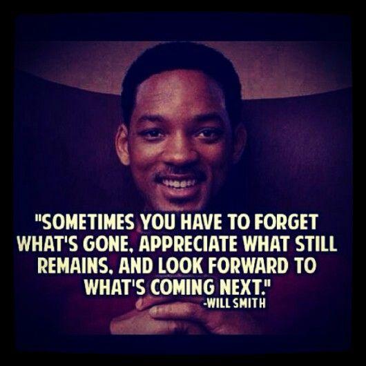 True optimistic words