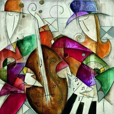 Laminas decorativas para imprimir buscar con google arte pinterest cello cubism and art - Laminas decorativas para imprimir ...