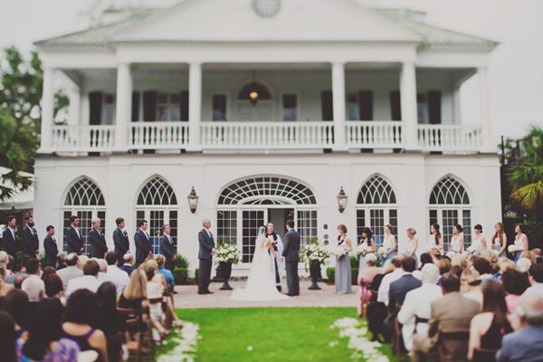 125 Best Lowndes Grove Plantation Images On Pinterest Wedding Decor Charleston And Pictures