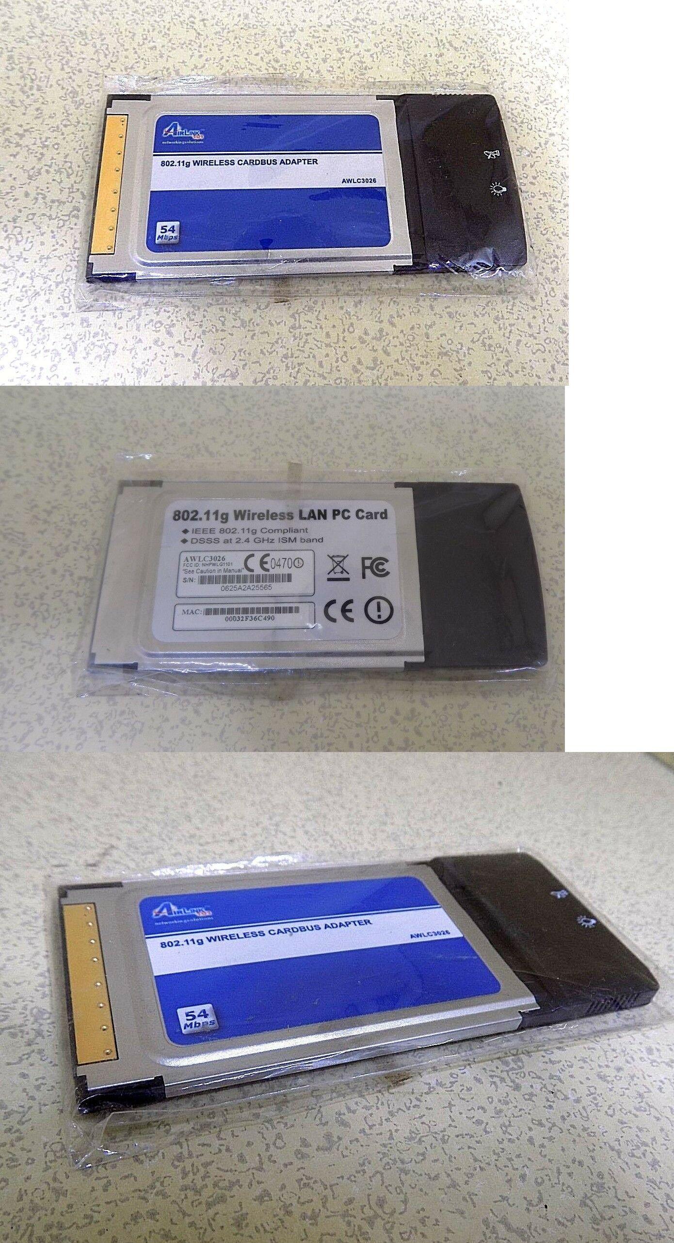 IEEE802.11G WLAN CARDBUS CARD WINDOWS 7 X64 TREIBER