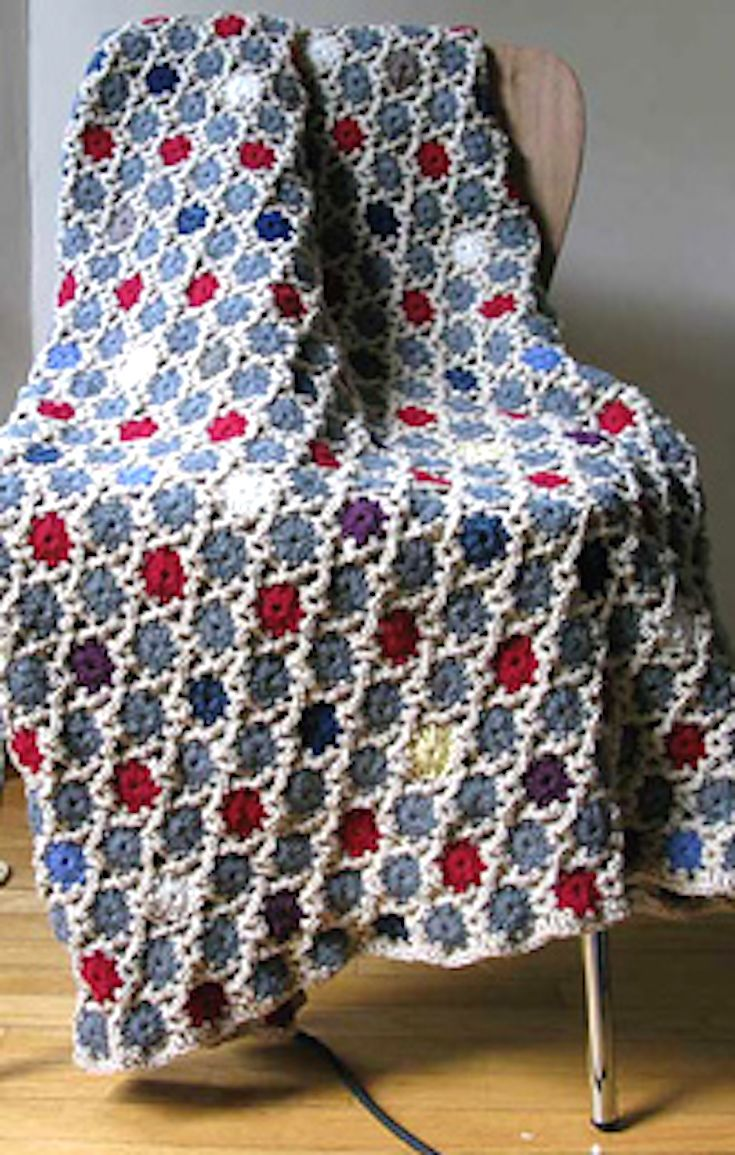 Free pattern relax and have fun with this amazing scrap yarn yo free crochet pattern relax and have fun with this amazing scrap yarn yo yo bankloansurffo Gallery