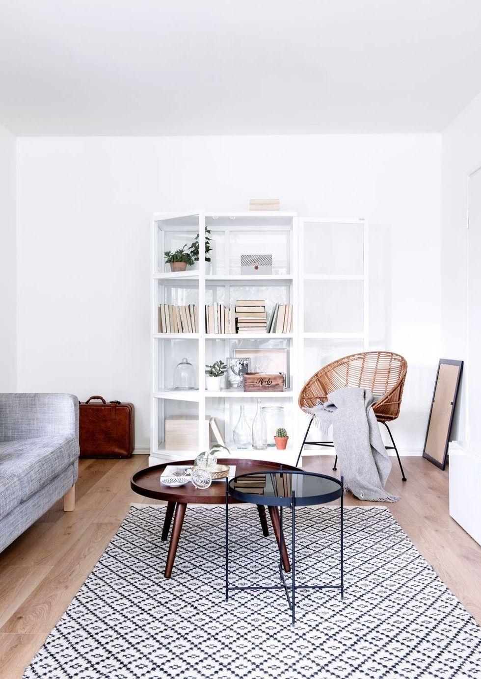 kaunis koti myynnissä - lainahöyhenissä   Lily.fi