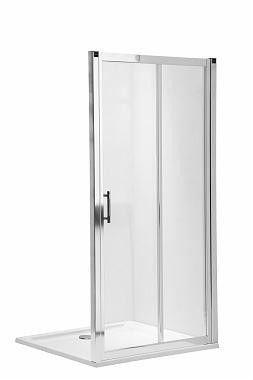 Kolo Geo 6 Drzwi Rozsuwane 140cm Szklo 1 X2f 2 Locker Storage Home Decor Decor