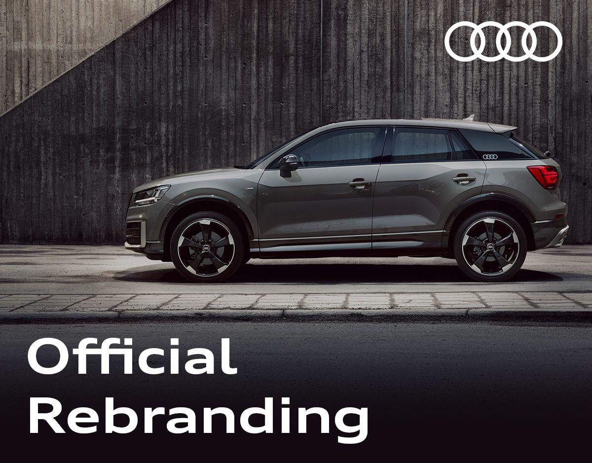 Ознакомьтесь с этим проектом @Behance: «Audi» https://www.behance.net/gallery/50582231/Audi