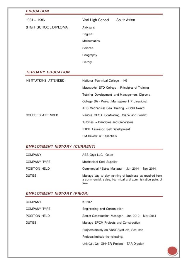cover letter http\/\/wwwteachers-resumesau\/ Teachers - cover letter for teachers