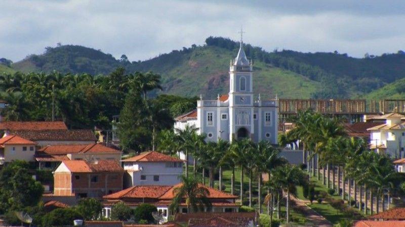 São João Nepomuceno Minas Gerais fonte: i.pinimg.com