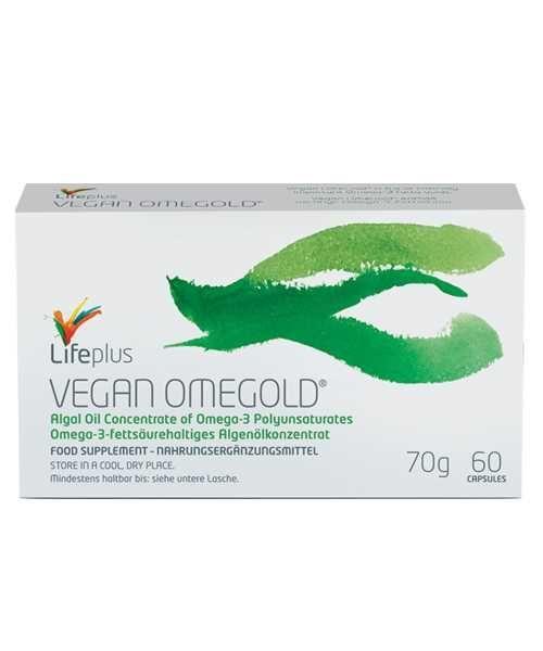Für Vegetarier und Veganer geeignet . Omega-3 Öle stellen eine großartige Lösung zur Unterstützung e...