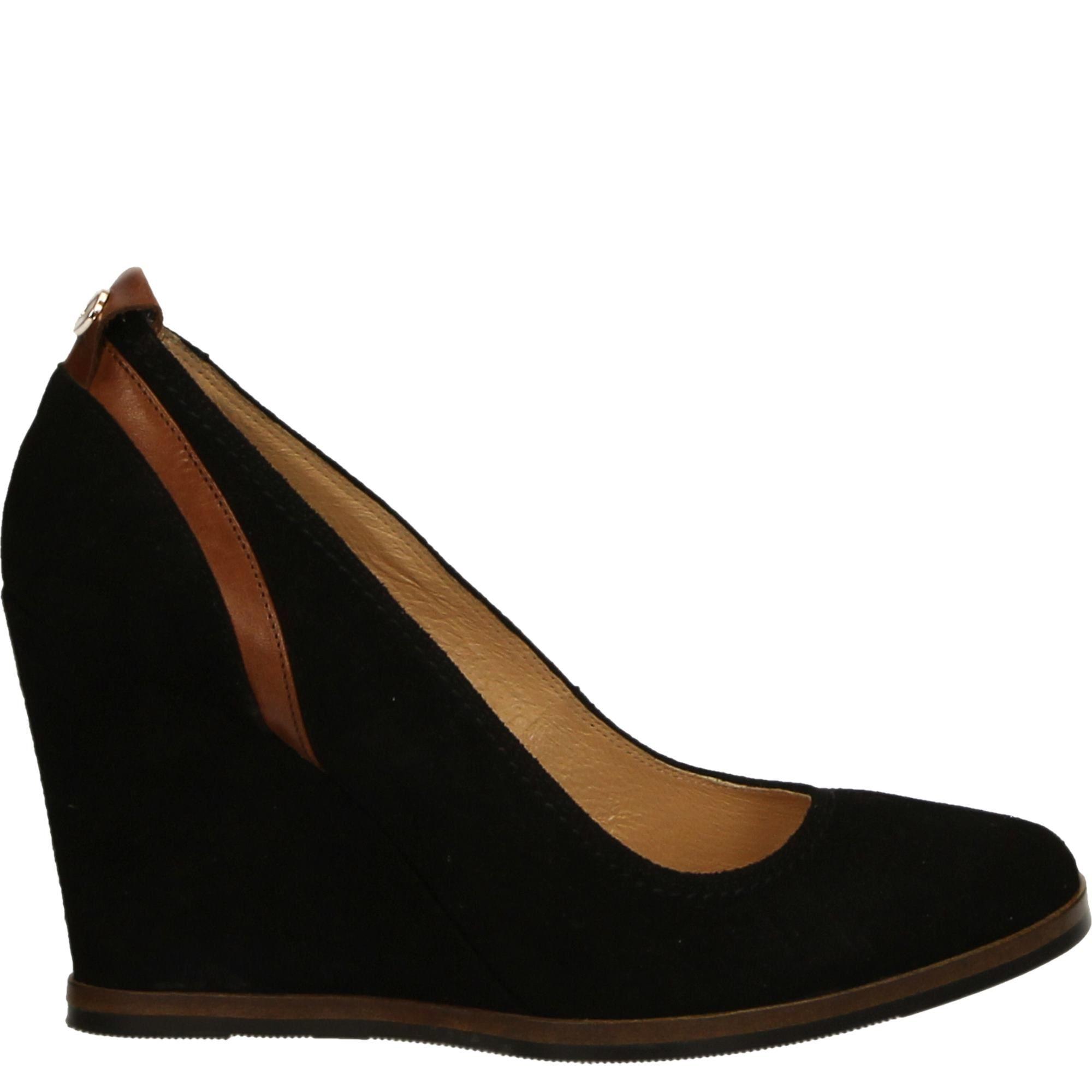 Venezia Firmowy Sklep Online Markowe Buty Online Buty Wloskie Obuwie Damskie Obuwie Meskie Torby Damskie Kurtki Damskie Shoes Wedges Fashion