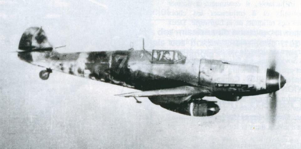 Luftwaffe 46 et autres projets de l'axe à toutes les échelles(Bf 109 G10 erla luft46). - Page 11 782e0a42d953046272fd5a757b8960b3