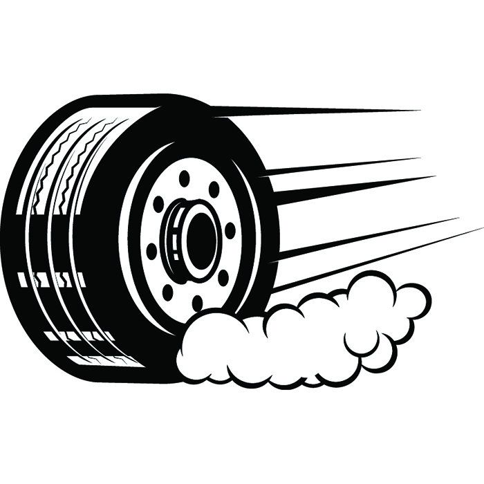 Tire Rim Wheel 6 Smoke Burn Out Speed Racing Mechanic Repair Etsy Smoke Drawing Gear Head Tattoo Car Drawings