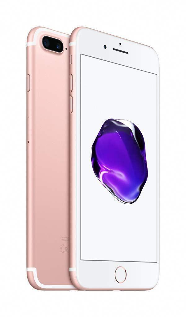 Comprar Www Tiendapink Com Tienda Iphone 7s Plus 32 Gb De Apple