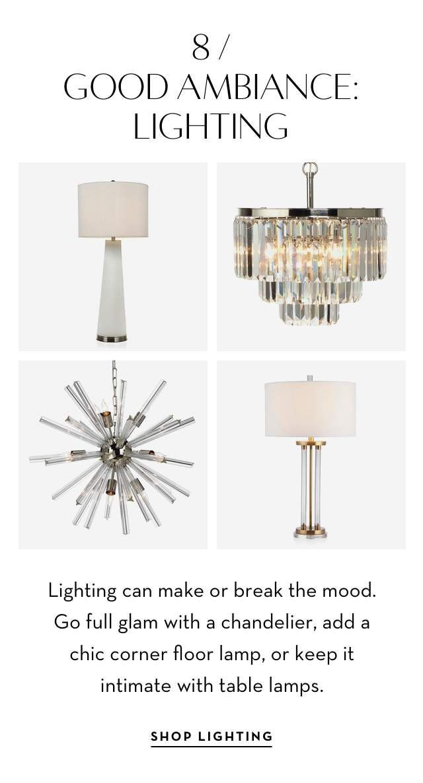 Pin By Carla Moore On Furniture Corner Floor Lamp