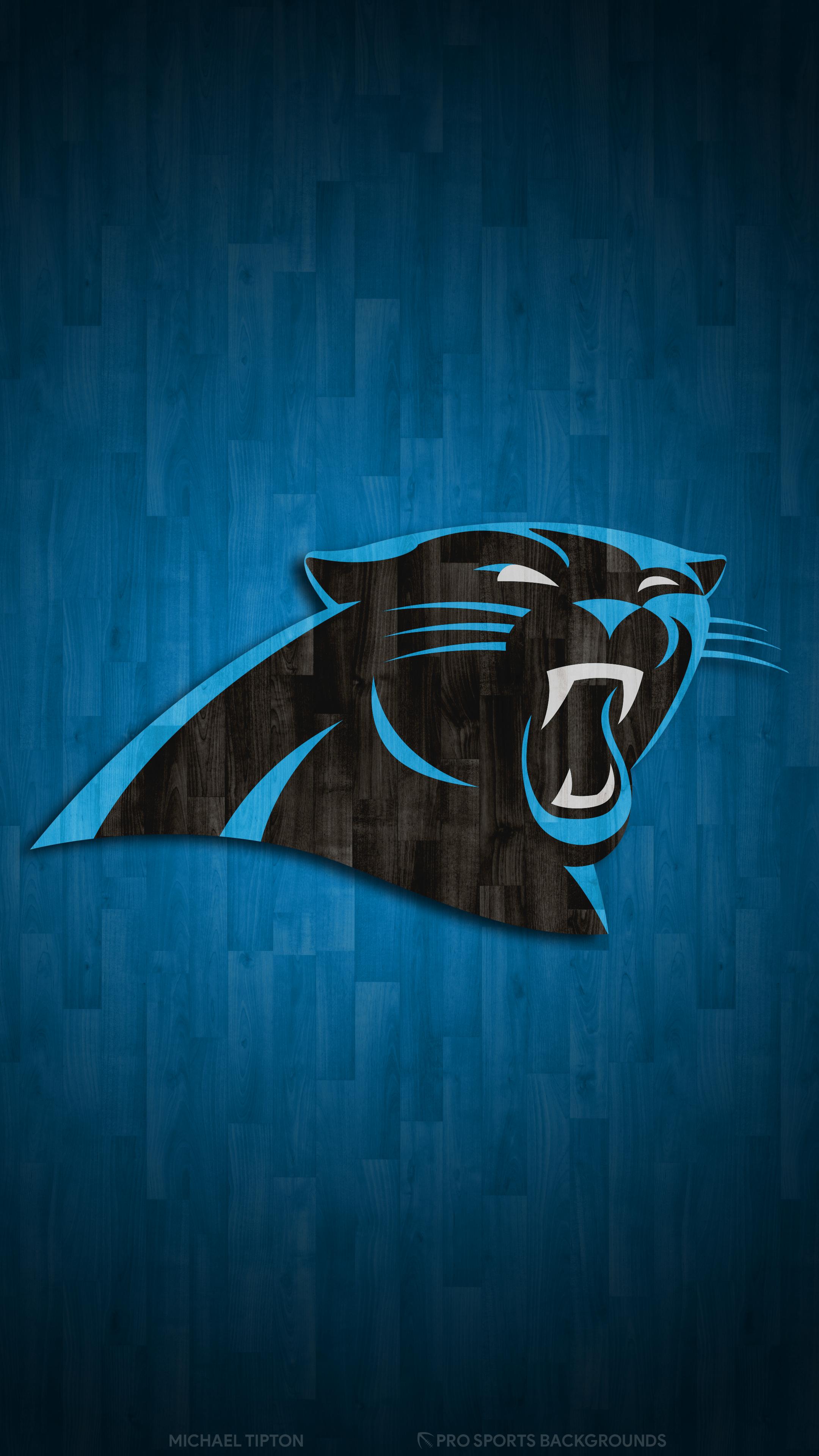 Dmkceylon Lka Realestate Carolina Panthers Wallpaper Carolina Panthers Logo Wallpapers Carolina Panthers