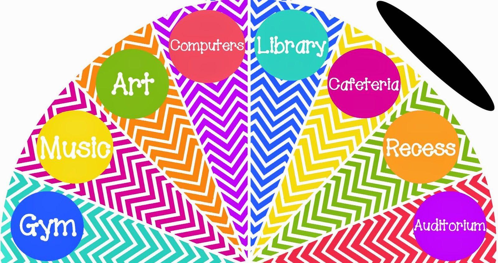 Creative elementary school counselor office pinterest