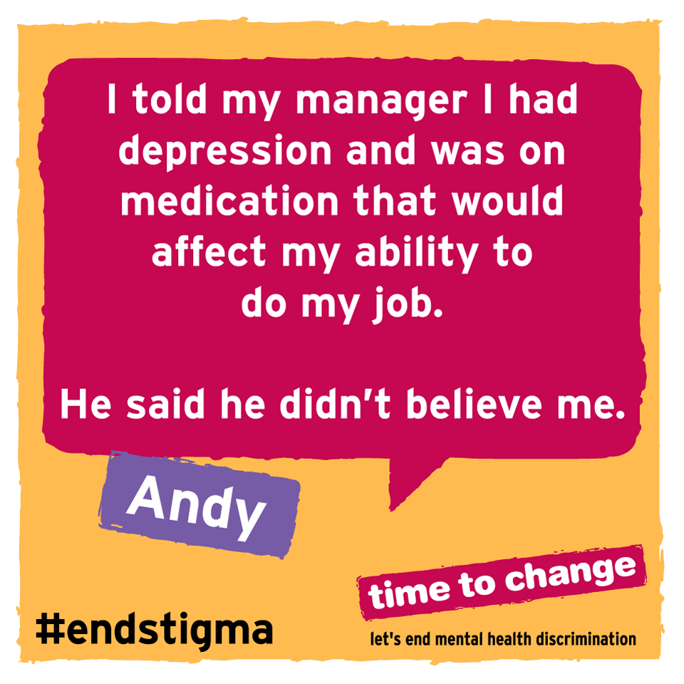 Can T Do My Job Because Of Anxiety pin on mental health experiences