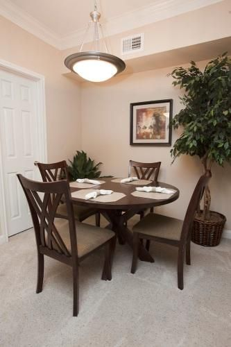 Exceptionnel Woodway Square Galleria ExecuStay Is The Best Houston Furnished Apartment  Or Corporate Housing Option When Staying 30 Nights Or More On Extended  Stays.