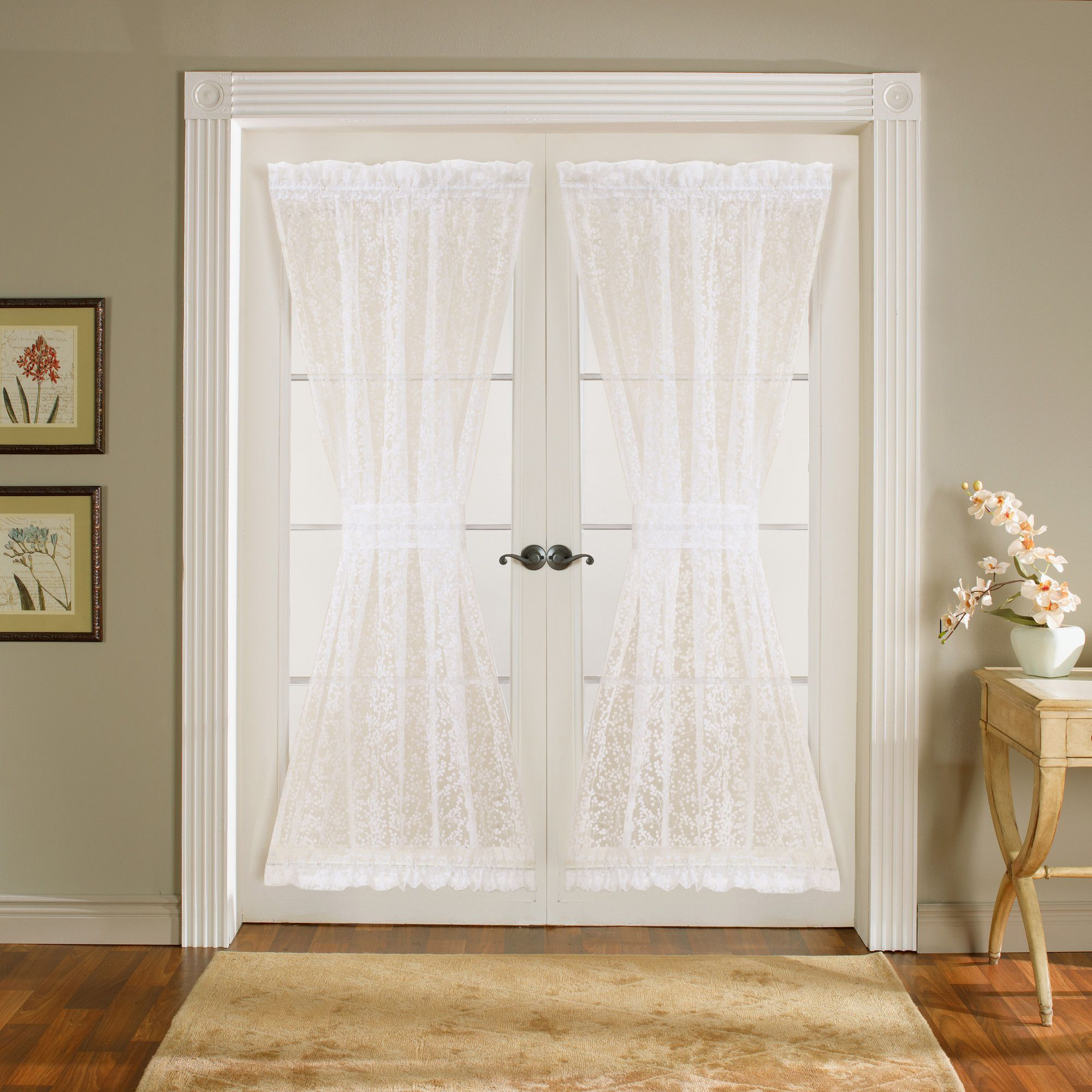 curtain doorins inspirations curtains of home door jcpenney doors with velcro unbelievable decor country full photos french size panel for walmart blackout shades