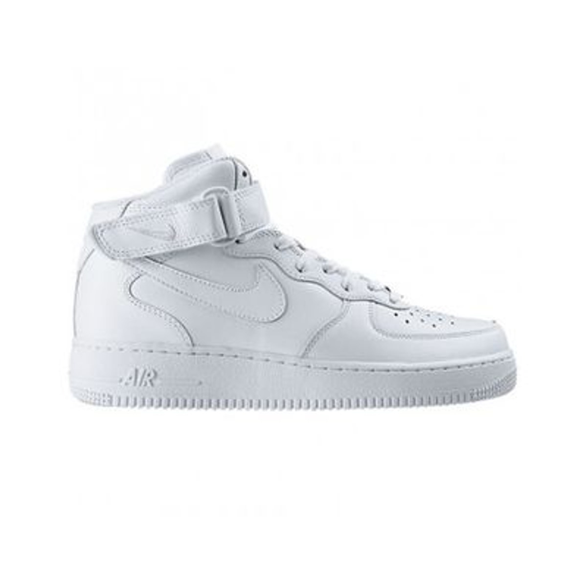 air force 1 montante 43
