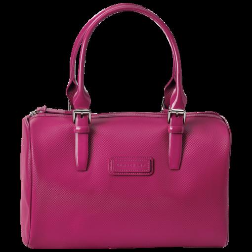 Handtaschen - Derby - Taschen - Longchamp - Heidelbeere - Longchamp Deutschland