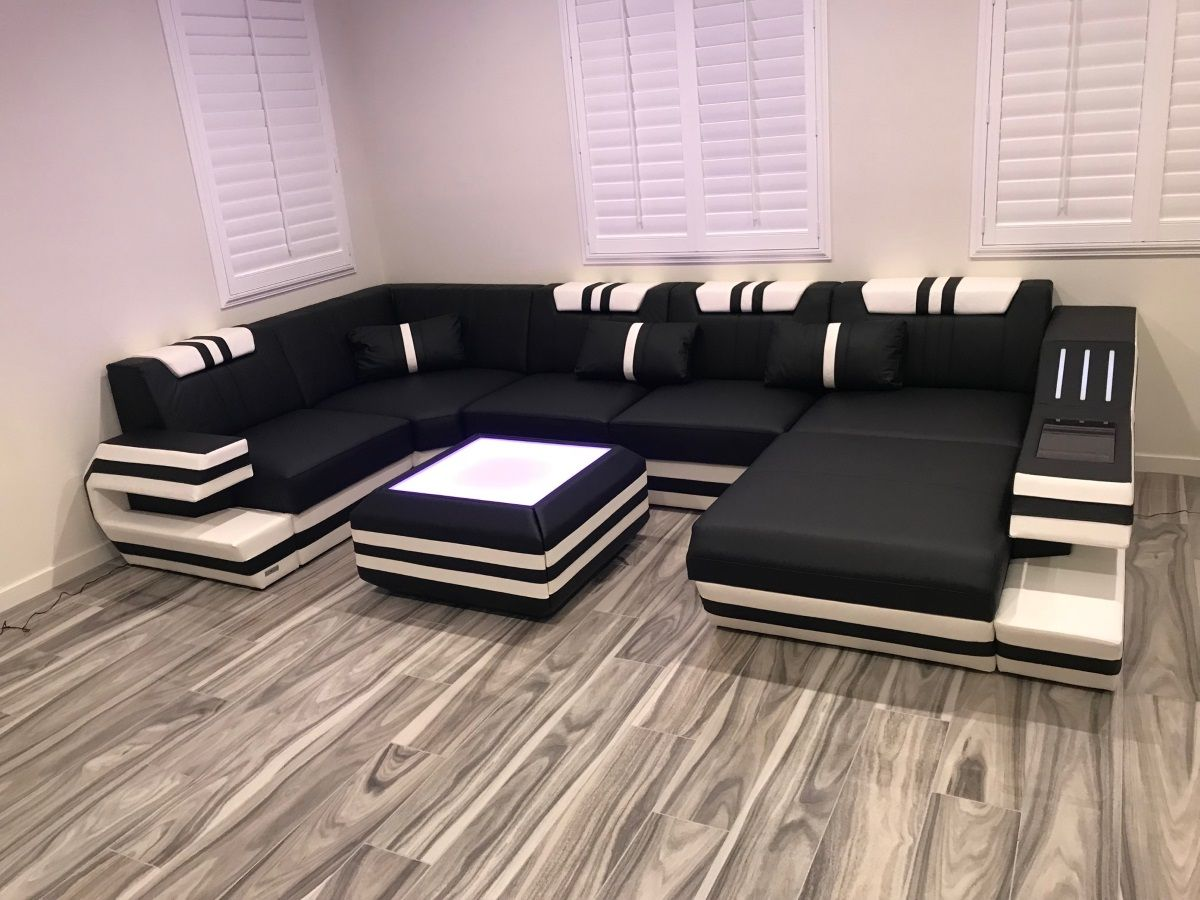 Sectional Leather Sofa Houston L Shape Leather Sofa Leather Sectional Sofas Quality Sofas
