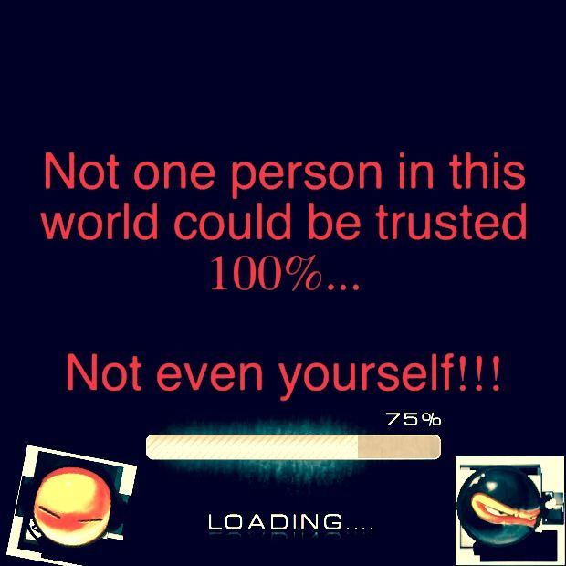 Trust No One But God Quotes Quotes Trust Trust No One